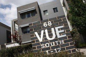 vue_south